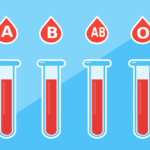 CHECK-UP ANEMIA