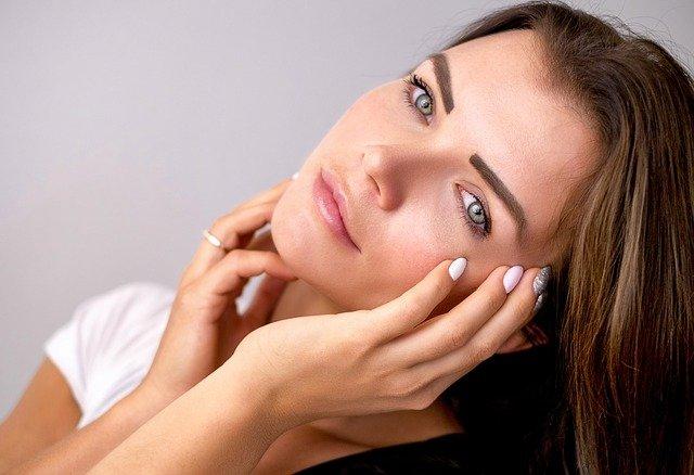 check-up endocrinologo femminile