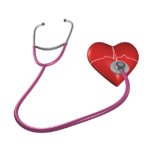 CHECK-UP CARDIOVASCOLARE