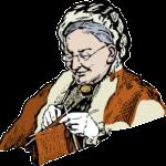 I consigli della nonna
