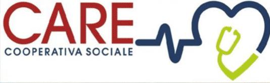 COOPERATIVA SOCIALE CARE