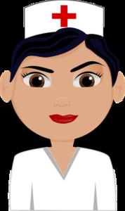 infermiere a domicilio