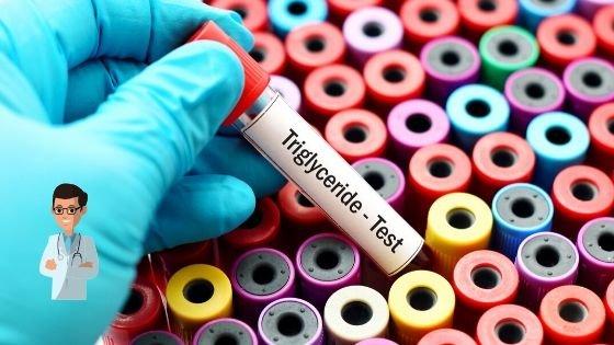 esami del sangue trigliceridi