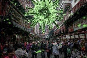 sconfiggere il coronavirus