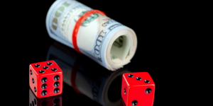 gioco d'azzardo e felicità